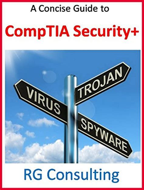 a concise guide to reading the new testament a canonical introduction books concise guide to comptia security home security
