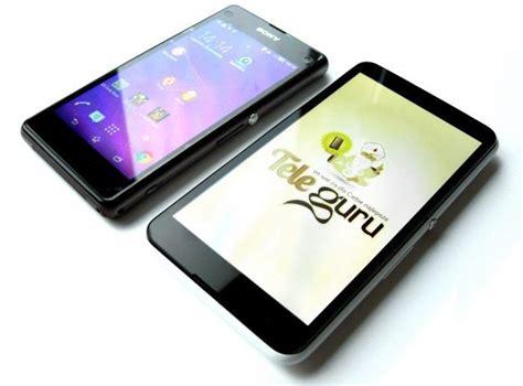 Hp Sony Android E4 unannounced sony xperia e4 pictured alongside z1 compact talkandroid
