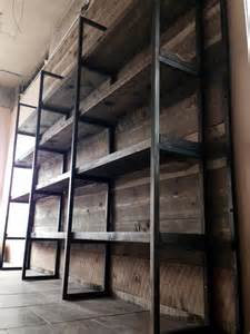 commercial retail shelving 42 best images about retail commercial fixtures on