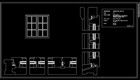 libreria cad bloques autocad gratis librerias de carpinter 237 a exterior