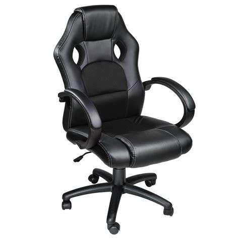 sedia computer corretta postura davanti al pc fisioterapia rubiera
