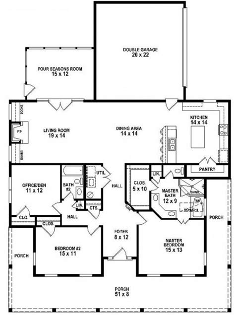 1500 square foot house plans with wrap around porch joy 11 best house plans 1500 2000 sq ft images on pinterest