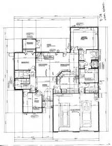 House Plans With Dimensions Emilycourthome Construction