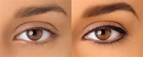 eyeball tattoo aftercare some more info about semi permanent eyeliner aftercare