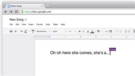 Build Your Own Mini Movies In Google Docs With Story Builder Docs Story Builder