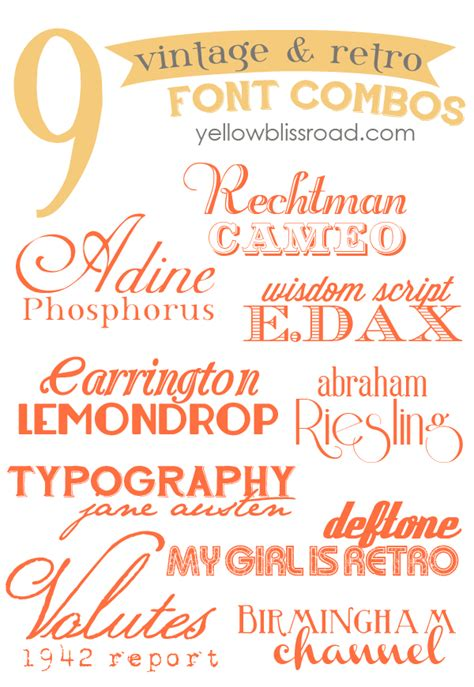 printable vintage fonts 13 old christmas font images vintage christmas labels