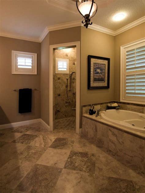 doorless bathroom walk  shower bathroom remodel master
