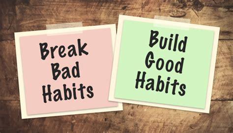 bed habits bed habits bed habits 8 tips to get rid of bad habits after wls bariatric
