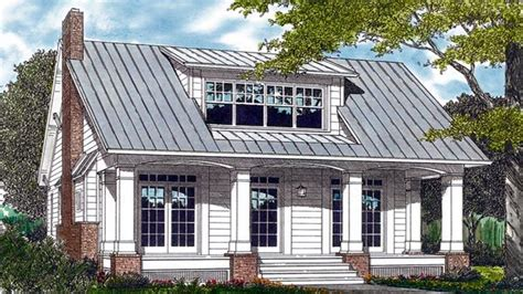 Cottages And Bungalows House Plans by Cottage And Bungalow House Plans Small House Bungalow