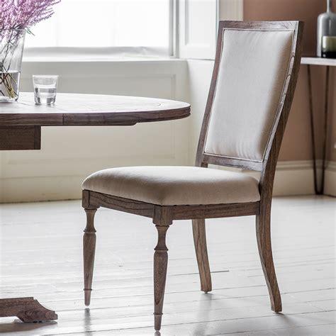 colonial dining chairs colonial dining chair relaxed style fads co uk