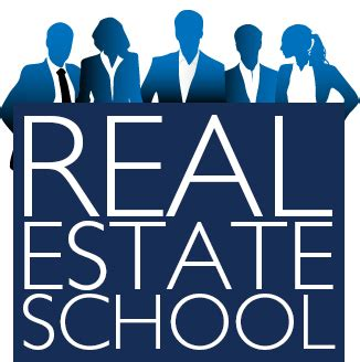 Best Schools For Real Estate Mba by Do The One Thing Productivity Coaching By Michael Devlin
