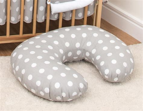 luxury nursery bedding sets luxury nursery cot bedding sets 11 pcs 15 pieces polka