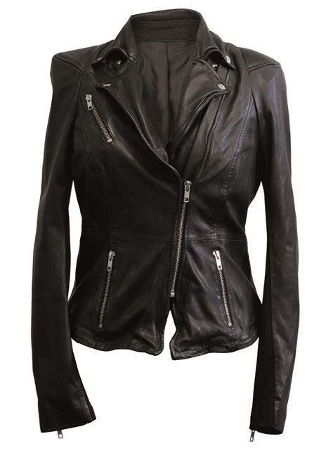buy biker jacket buy candy cion biker jacket real business