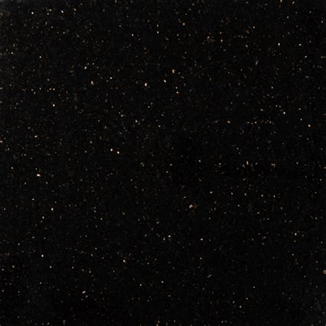 now available black galaxy polished 18x18 black granite tile