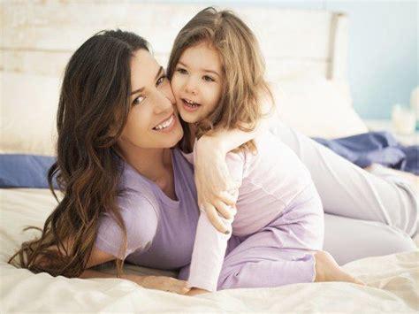 imagenes tiernas mama e hija emotiva carta de una madre para su hija cuando crezca