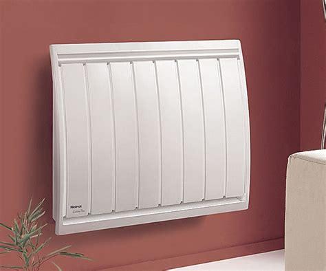 les meilleurs radiateurs electriques 1410 radiateurs 233 lectriques