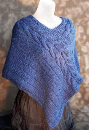 free knitting patterns for ponchos or capes 591 best images about poncho cape shoulderwarmer on