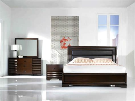 Farnichar Bed Design Bedroom Set Furniture In Teak Wood Furniture Designs For Bedroom