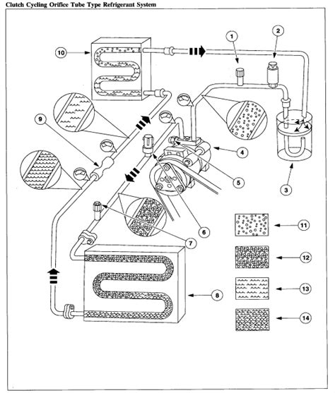auto air conditioning repair 2002 mercury cougar engine control service manual how to recharge a 2002 mercury cougar air conditioner 187 2001 mercury cougar
