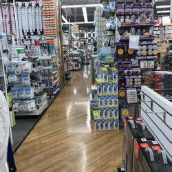 bed bath and beyond elk grove bed bath beyond 47 photos 49 reviews kitchen
