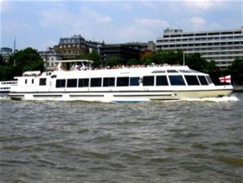 thames river cruise kew gardens the river thames guide cruise views river cruise
