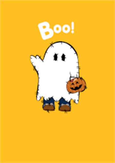 tarjeta animada para halloween halloween tarjetas tarjetas de halloween para imprimir gratis