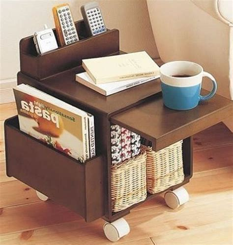 multifunctional living room furniture top 5 multi functional furniture ideas furniture