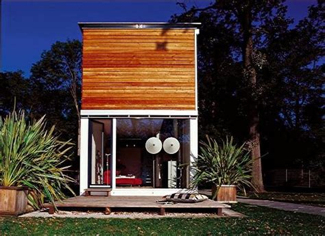 kleine fertighäuser für singles awesome kleine h 228 user f 252 r singles ideas thehammondreport