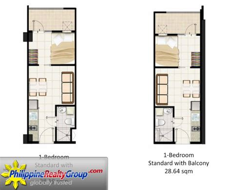 30 sqm to sqft 28 30sqm to sqft feet in a square foot submited