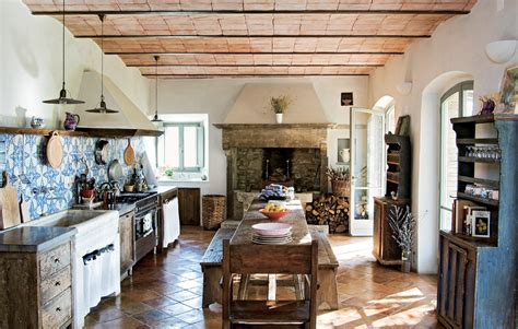 italian rustic delight by design eye candy italian rustic