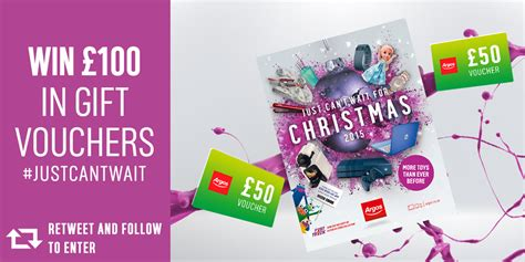 argos on twitter quot we justcantwait for christmas our