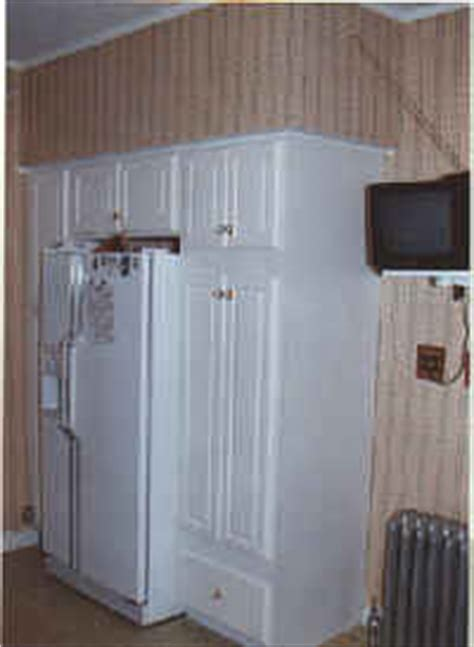 refinishing formica kitchen cabinets kitchen refacing cabinet resurfacing custom cabinetry