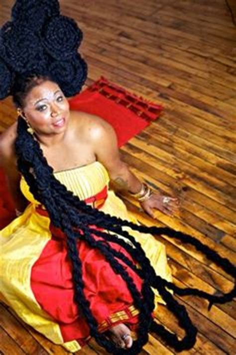 world guiness record holder for longest pubic hair 1000 images about tes natural hair shows on pinterest