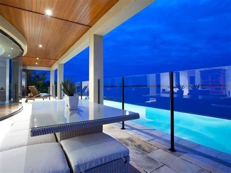 piscine terrazzo 10 piscine sul terrazzo di casa casa it