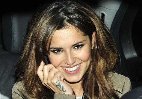 tattoo hand cheryl cole pencil art love anime images drawings love couple