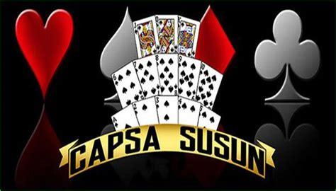 tips trik melipatkan uang  permainan capsa idn   play dominoes poker agen