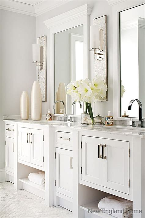 Used Kitchen Cabinets Ct by Inspiring New England Home Home Bunch Interior Design Ideas