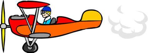 aereo clipart aereo illustrazioni vettoriali e clipart stock 79 041