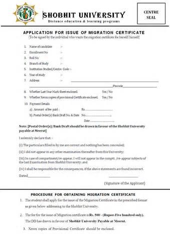 Certification Letter University Of Bristol Form Downloadss