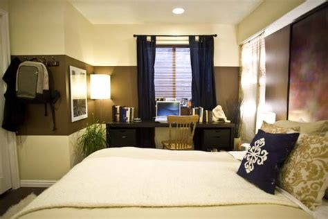 how to build a basement bedroom bedroom cozy basement bedroom ideas letting you enjoy in