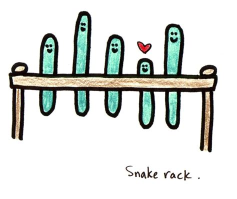 Snake Racks Canada by Snake Rack Reptiles Canada Forums