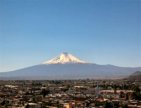 best day puebla 10 best places to visit on a day trip from mexico city