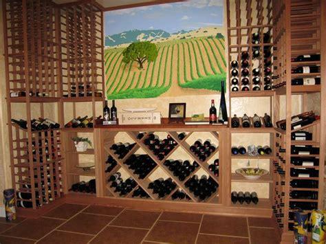brea mealey 100 wine cellar racking design 10 wine cellar