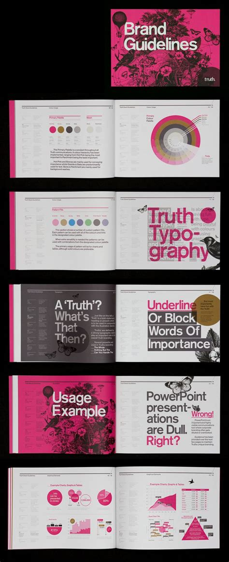 magazine layout guidelines 25 best ideas about print design on pinterest print