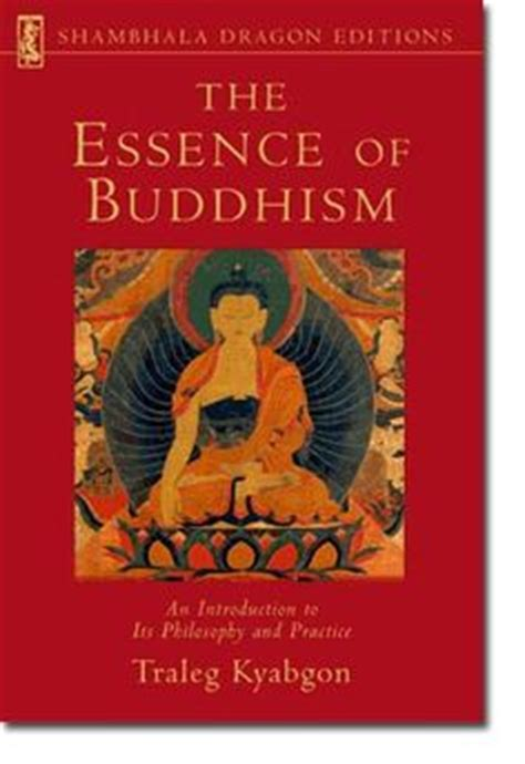 the untethered mind on buddhist teachings books great tibetan buddhist books on tibetan