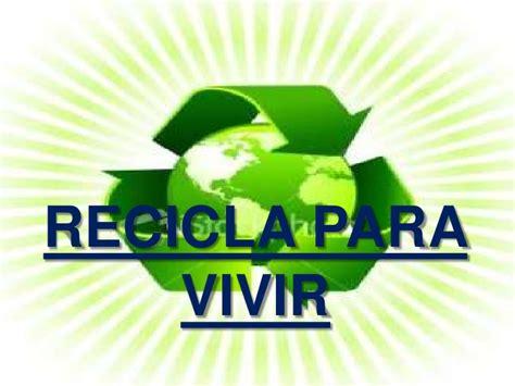 Imagenes Animadas Sobre El Reciclaje | webquest sobre el reciclaje