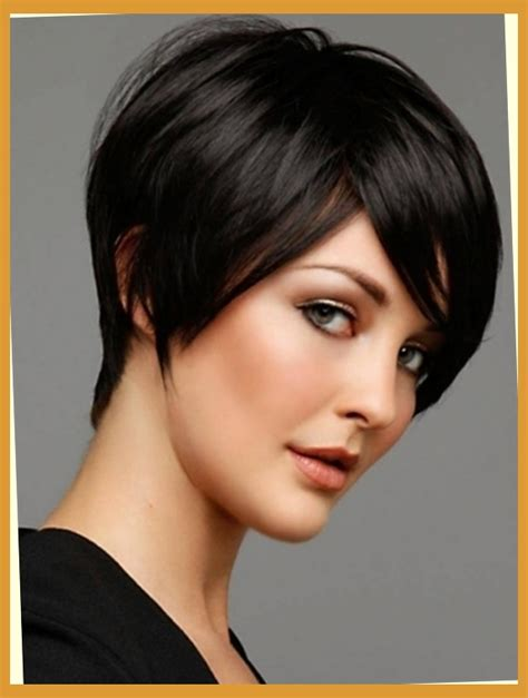 Best Haircuts For Thin Fine Hair And Round Face