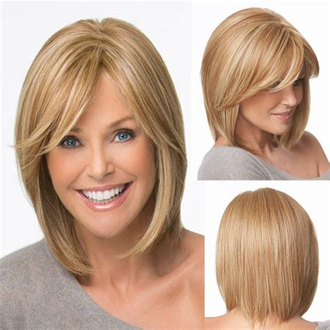 where can i purchase the brand celebrith bob marley hair extension popular blonde bob wigs buy cheap blonde bob wigs lots