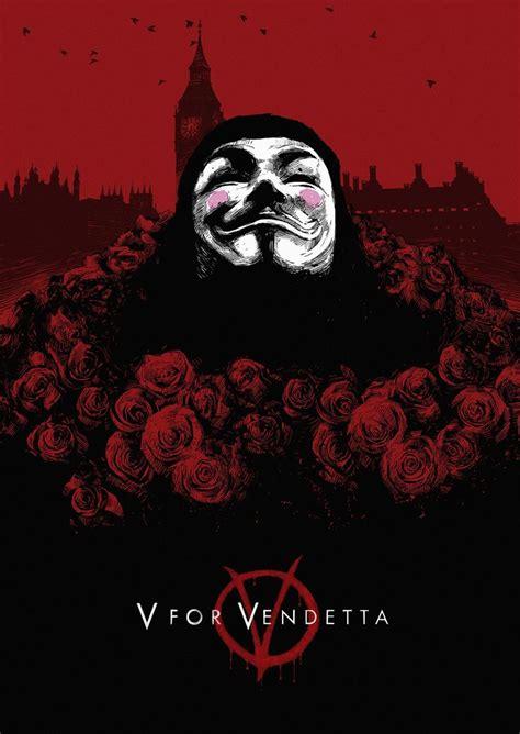 1984 Vs V For Vendetta Essays by Best 25 V For Vendetta Quotes Ideas On V For