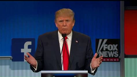 donald trump hand gestures a body language expert gave us a riveting breakdown of the